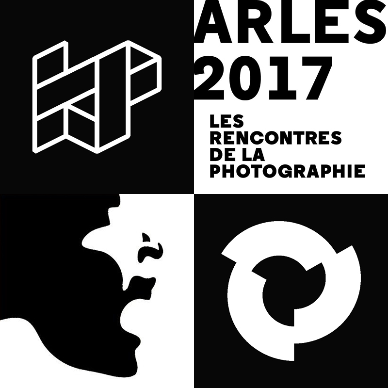 rencontres arles off