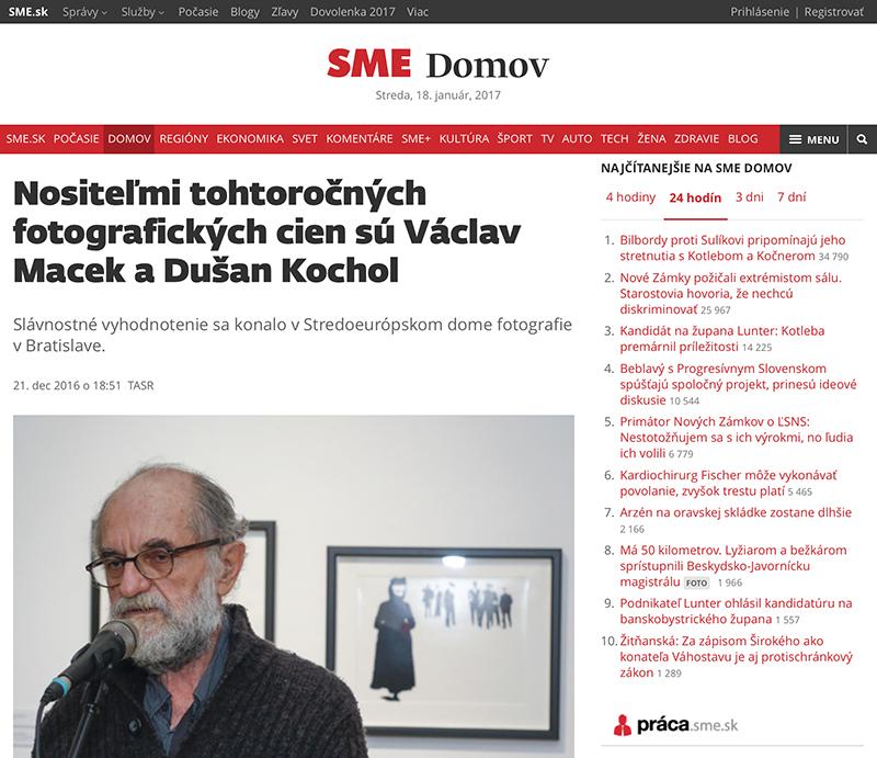 DUSAN KOCHOL